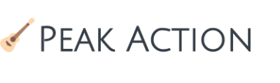 peakaction.net